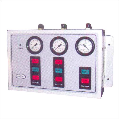 Medical Gas Alarm