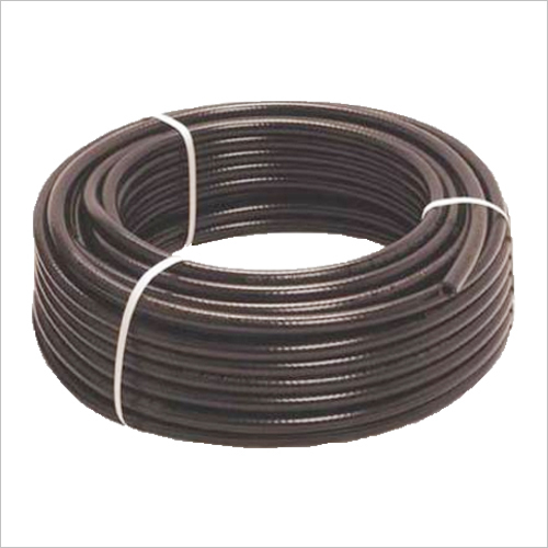 Air High Pressure Tubing