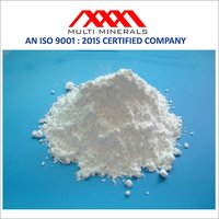 LDPE Master Batches Grade Calcite Powder