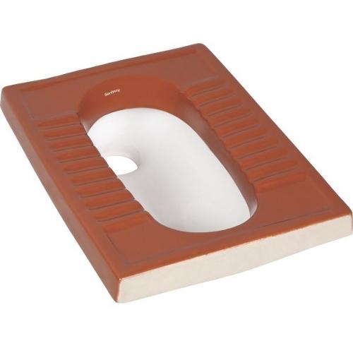 Indian Toilet Seat