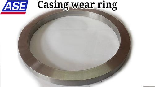 Casing Wear Ring