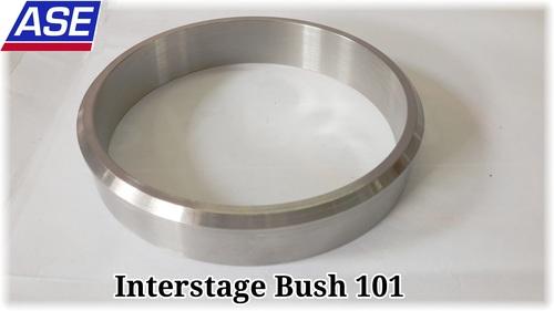 Inter Stage Bushings