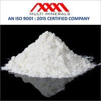 Paper Grade Dolomite Powder