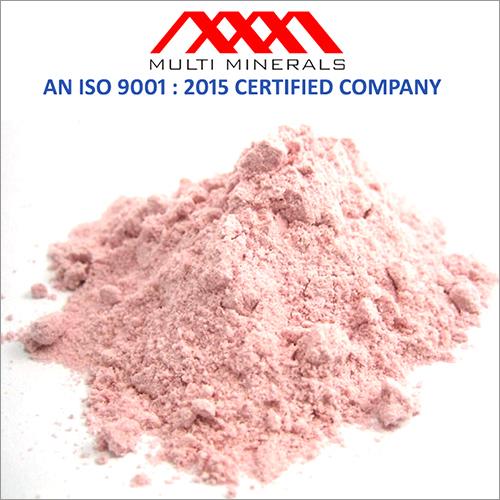 Potassium Feldspar Powder