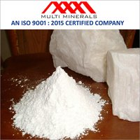 Adhesives & Sealants Grade Calcium Carbonate Powder