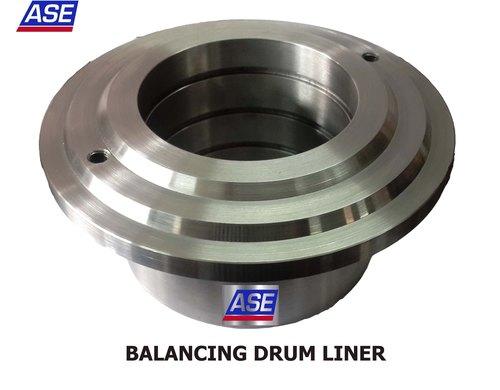 Balancing Drum Liner