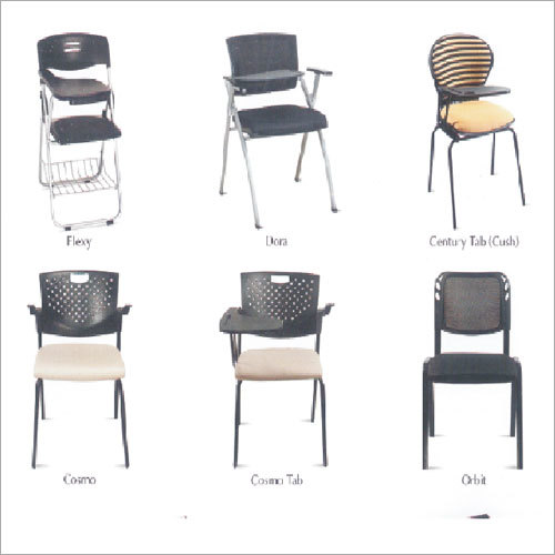 Student Training Chairs