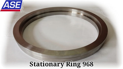 Industrial Stationary Ring
