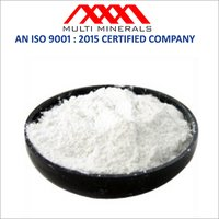 Ceramics Grade Kaolin Powder