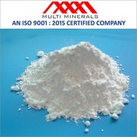 Paper Grade Kaolin Powder