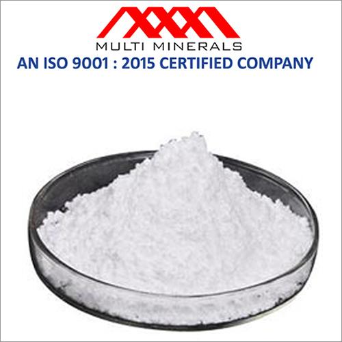 Adhesive & Sealants Grade Silica Powder