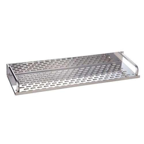 Shelf Steel