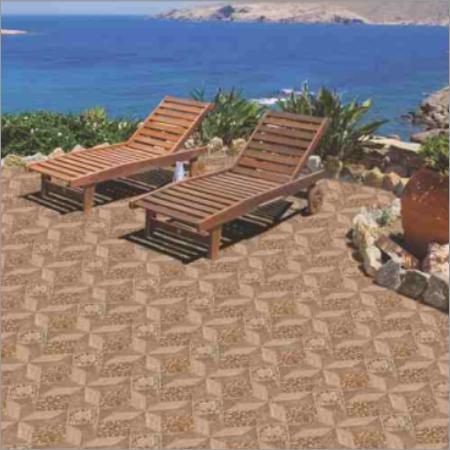 300 x 300 mm  Floor Tiles