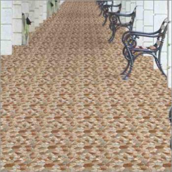300 x 300 mm Vitrified Designer Tiles