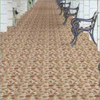 300 x 300 mm Vitrified Designer Tiles