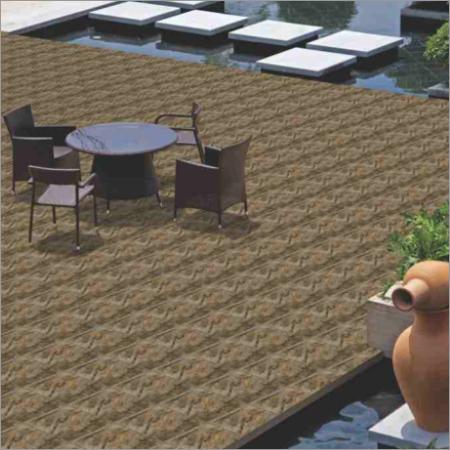 300 x 300 mm Polished Vitrified Tiles