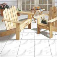 300 x 300 mm Ceramic Vitrified Floor Tiles