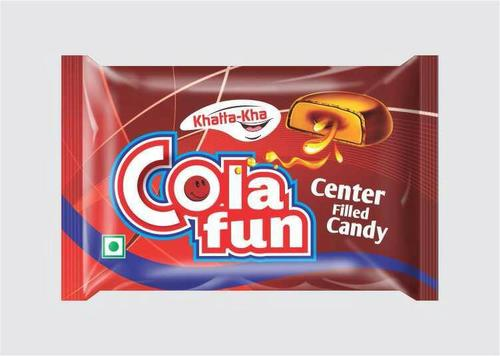 Cola Candy