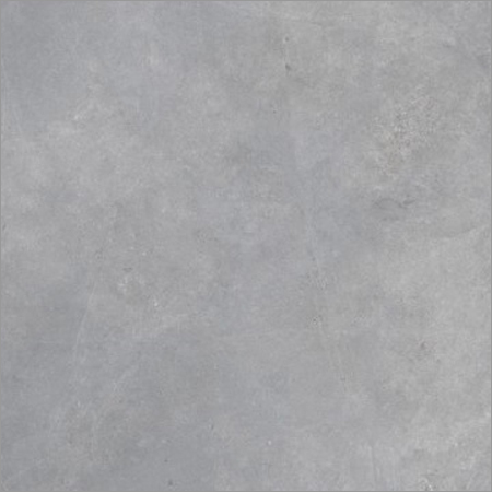 Mountain Grey Vitrified Tile