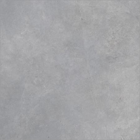 Mountain Grey Vitrified Tile