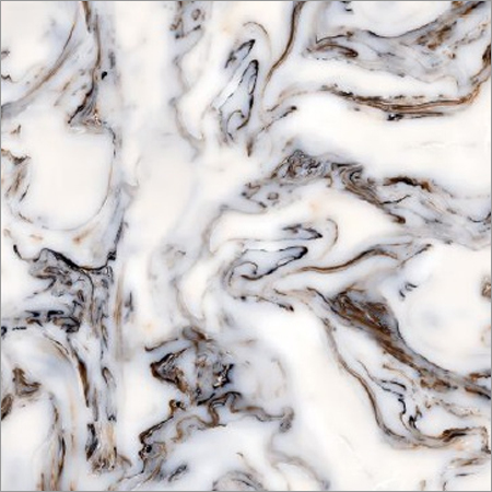 Laurence Blue Vitrified Tile