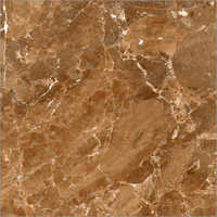 Karnis Red Vitrified Tile