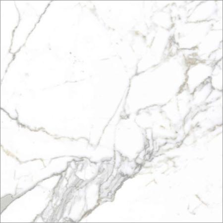 Cassini Carara Vitrified Tile