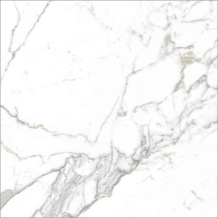 Cassini Carara Vitrified Tile