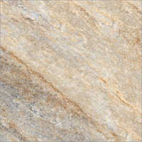 Aorora Grande Vitrified Tile