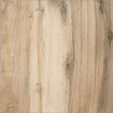 Allonge Wood Vitrified Tile