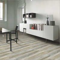 195 x 1200mm Vitrified Tiles