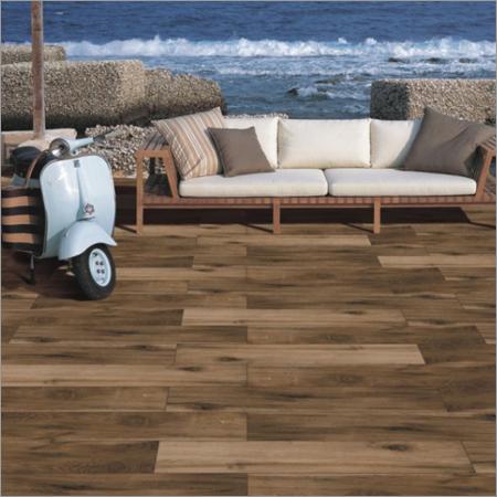 195 x 1200mm Designer Vitrified Tiles