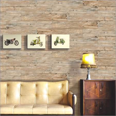195 x 1200mm Vitrified Wall Tiles