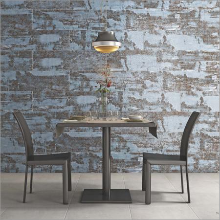 300 x 1200mm Vitrified Tiles