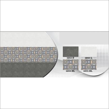 300 x 450 mm Designer Digital Wall Tiles