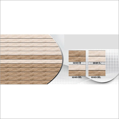 300 x 450 mm Digital Wall Tiles For Modular Kitchen