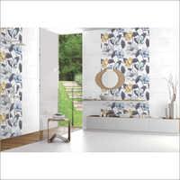 300 x 600 mm Digital Wall Tiles