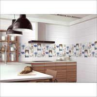 300 x 600 mm Designer Digital Wall Tiles