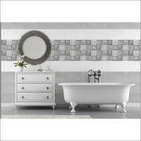 300 x 600 mm Ceramic Digital Wall Tiles