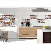 300 x 600 mm Modular Kitchen Digital Wall Tiles