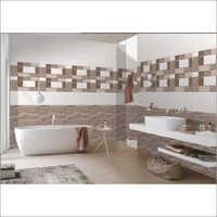 300 x 600 mm Bathroom Wall Tiles