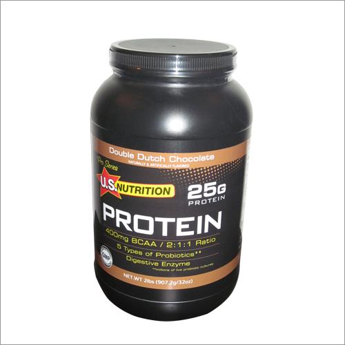 25G Protein