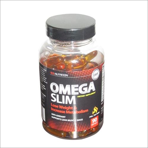 Omega Slim