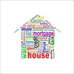 home loan services home loan consultants in maharashtra pune india