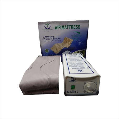 Gold Series Air Mattress