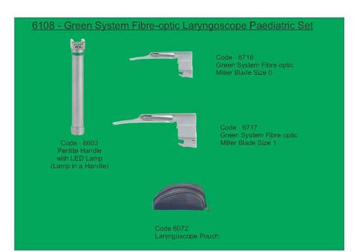 General Surgical Instruments - Manufacturers & Suppliers
