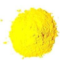 Yellow F 2G