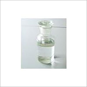 Methyl Isobutyl Carbinol