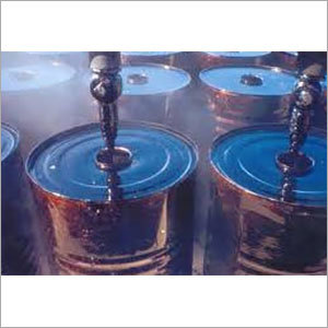 Asphalt Bitumen