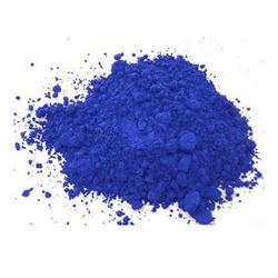Acid Blue (Brilliant Blue FCF)